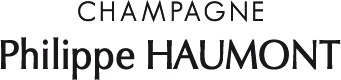 Champagne Philippe HAUMONT